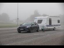 Aarets_Campingtraekker_2021_Foto_Rasmus_Schoenning-17