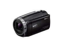 HDR-CX625 von Sony_04