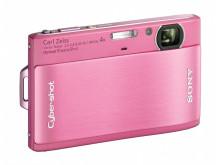 68092-1200CX61400_Pink_Left