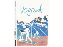 Vagant 4/2014