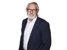 Carl Erik Grimstad, Venstres helsepolitiske talsperom