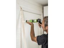 Mounting Adhesive Eco Pro 2