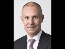 Olof Faxander, Operating Partner, Nordic Capital Advisors