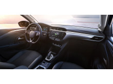 Opel_506896