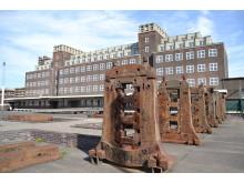 NEU_Peter-Behrens-Bau_Oberhausen©LVR-Industriemuseum
