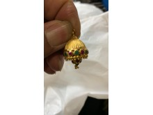 Stolen jewellery [9]