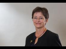 Annette Hestermann, Hephata-Kirchengemeinde