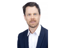 Magnus Lundbäck_CLL6801