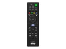 HT-CT800 von Sony_Fernbedienung_RMT-AH310E