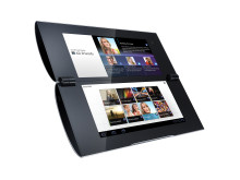 Sony Tablet P_06