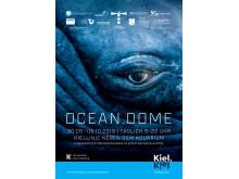 Plakat Ocean.Dome