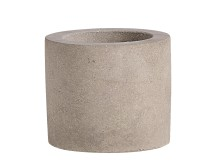 betong_lysestake_7.2x6.8_cm_grå_49.90