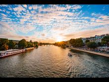 BertrandBERNAGER_Sony12-24GM_EDIT-2