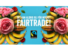 Aldrig-för-mycket-Fairtrade_intranet-1920x1080px