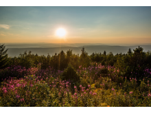 Sunset from Fichtelberg 1215 meters above sea level near Oberwiesenthal (1)_Foto_TVE-Greg_Snell_snellmedia.com.jpg