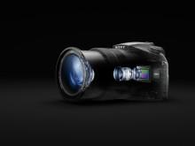 RX10 III von Sony 04