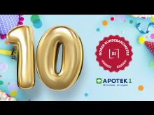 10ar_1920x1080_Apotek1_2021_06.png