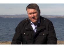 Petter Sørlie, Nordic Season