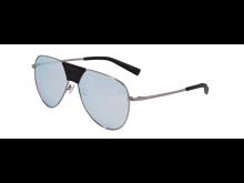 Bogner Eyewear Sonnenbrillen_06_7309_6500