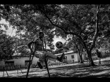 © Antonio Aragón Renuncio, Spain, Shortlist, Professional competition, Sport, Sony World Photography Awards 2021_4.jpg