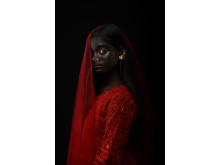 2741_1353285_0_© Farida Alam, National Awards, 2nd Place, Bangladesh, 2019