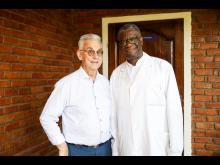 Birger Thureson o Denis Mukwege_foto Annelie_high Edsmyr PMU-3.jpg