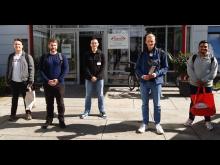 2020_Takeda_Oranienburg_Ausbildungsstart_Pharmakanten