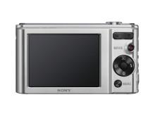 DSC-W800