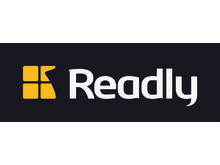 Readly_logo_2019CMYK-W_dark-bg