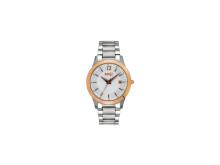 Mango Time - KL64173B-LI