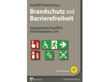 Brandschutz und Barrierefreiheit (2D tif)