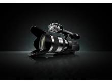 NEX-VG20E von Sony_07