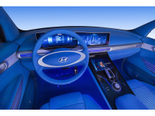 FE Fuel Cell Concept_Interior (5)