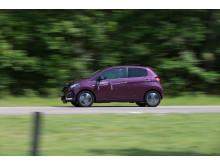 Peugeot 108 RedPurple_02