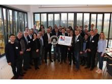 8. Römer-Lippe-Konferenz