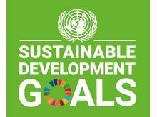 Mål indenfor bæredygtighed.JPG stor