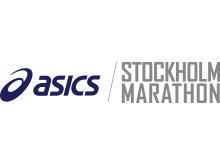 ASM-2016-logo