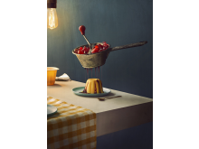 © Wesley Dombrecht, Belgium, Shortlist, Professional competition, Still Life, Sony World Photography Awards 2021_5