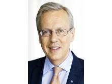 Mats Odell till Stadsbiblioteket i Malmö tor 15 april