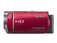 HDR-CX130E - Side_CX37000-001_R-1200