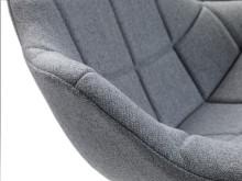 PALMA-MEETING-WOOD-Chairs-Selected_Patterns-GAMMA-Khodi-Feiz-offecct-1