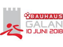 BAUHAUS-galan