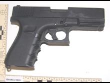 BOR4402-2021-firearm.jpg