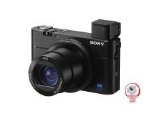 Product of the year 2017_DSC-RX100 V