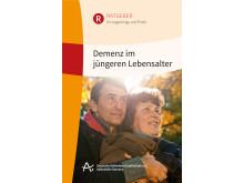 Cover_Demenz_im_juengeren_Lebensalter