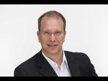 210112_Bild_TH_News_Interview_Prof_Jörg Reiff-Stephan