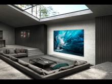 MICRO LED_Lifestyle (3)