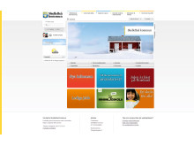 Toppbetyg för språk på www.skelleftea.se