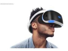 Sony ontvangt 18 iF Design Awards
