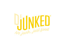 Dejunked_yellow_payoff